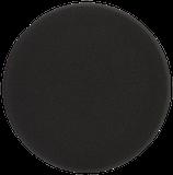 Sonax Polierschwamm grau 160 mm extraweich, Antihologrammpad