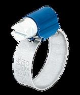 connesione ABA per tubo flessibile 8-14mm