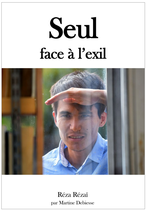 Seul face à l'exil