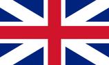 Anglais pour GS / Englisch für GS