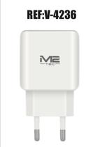USB Adapter für Smartphone und Tablet
