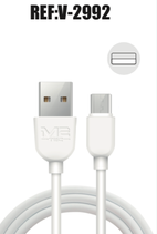 USB Kabel 2100mA 3,0m