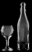 Grüner Veltliner -                                                                                                            Weinviertel DAC Ladenbau