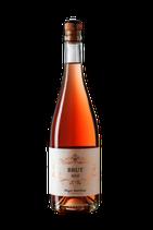 Brut Zweigelt – Rosé 2016