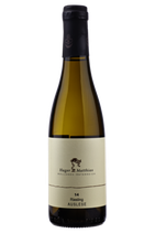Riesling Auslese 2014