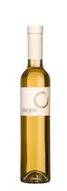 Chardonnay 2015 Trockenbeereauslese