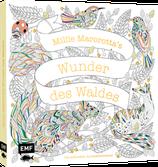 MILLIE MAROTTA'S WUNDER DES WALDES