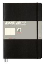 Notizbuch Composition (B5), Softcover - Innenteil liniert