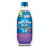 Aqua Kem Blue Konzentrat