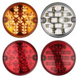 LED Umrüst - Leuchten KIT