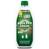 Aqua Kem Green Konzentrat