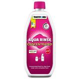 Aqua Rinse Konzentrat 0,75l