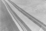 Vorzeltteppich Grau 3,0x2,5m