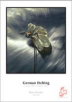 HM German Etching 310g