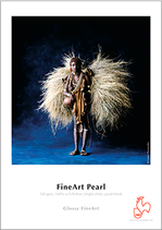 HM FineArt Pearl 285g/qm