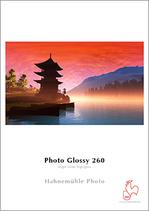 HM Photo Glossy, 260g/qm