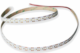 FLEX STRIP 3014 24V 7,2W/m  (60LED/m)  CRI > 80