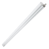 Lampada LED T5 230V