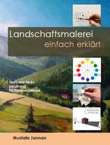 Landschaftsmalerei - einfach erklärt