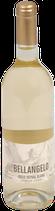 Villa Bellangelo Seyval Blanc 2012