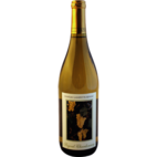 Lafayette Reneau Seyval Chardonnay 2013