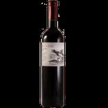 Kalazic Pinot Noir 2009