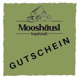 GENUSSGUTSCHEIN