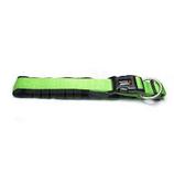 Wolters Professional comfort halsband kiwi/zwart