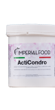 ImperialFood supplement Acticondro