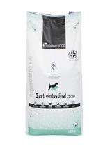 Gastrolntestinal  (25/20)