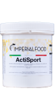 ImperialFood supplement Actisport