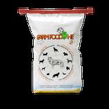FarmFood Zalmolie
