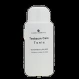 Teebaum Care  Tonic - 200 ml