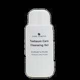 Teebaum Care Cleansing Gel - 200 ml