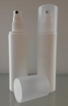 Zerstaeuberflasche - 100 ml