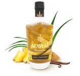 Ananas Vanille 70cl 32°