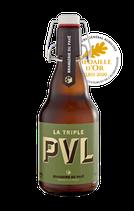 Biere Triple 33cl