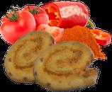 Escargots Tomate Epicée