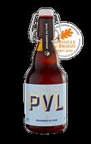 Biere Blanche 33cl