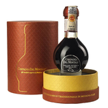 Vinaigre Balsamique Traditionnel Affinato 12 ans