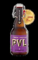 Biere Pale Ale 33cl