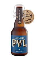 La Blonde 33cl