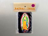 Magnet Guadalupe