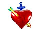 Herz Flecha