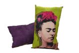 Kissen Frida Kahlo
