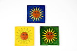 Fliesen Sonne