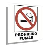 Prohibición