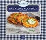 Münster - Das kleine Kochbuch