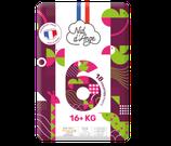 Nid d'Ange T6 (16+ kg)
