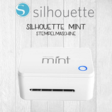 Silhouette Mint Stempelmaschine